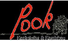 Dieter Pook